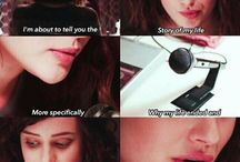 13 Reasons Why :'(( ♡♡