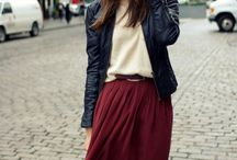 Ideas outfit