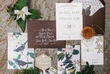 WEDDING / bomboniere, confettate, fiori, abiti