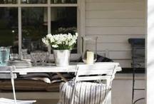 porch love...