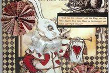 white rabbit live