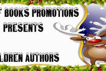 Children's Literature - Blog Tours / These pins are from Magic of Books Promotions' blog tours! magicofbookspromo.blogspot.ca