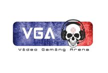 Many online tournaments through VGA!! / Come and check out VGA online and get involved in a great gaming community in Australia. We offer online events as well as LAN events with prizes and money to win! https://www.facebook.com/groups/videogamingarenaonline/
