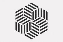 Grup formació logo