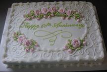 Bc cake