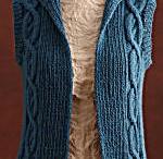 Crafts - Knitting / by Lezlie Eidson