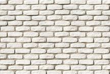 Texture - Brick & Stone