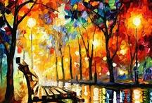 Wonderful art