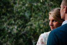 engagement / by Jamie Creiglow