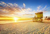 Amazing Florida Images