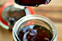 FOOD: Canning JELLY