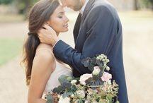 wedding fine art