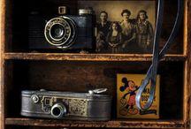 Vintage-Thrift-Repurpose / by Portlandia TV