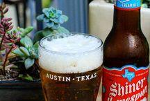 Craft Beer / Craft beer, beertography, photographer, beer, beverages, drinks, food,