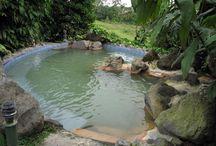 Le Costa Rica Autrement