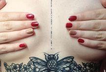 tatovering
