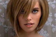 hairshort2