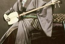 1870 일본