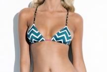 bikini love