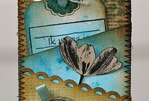 pockets scrapbooking