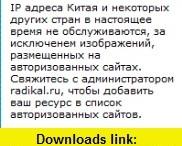 downloads books