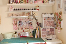 Sewing places