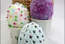 Craft     egg / by syed shah