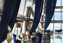 Checking In / Hotel & Resort Design