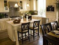 Kitchens we Like