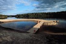 Ristijärvi