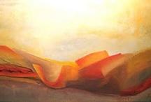 Painting / by Susana Munay