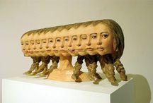 sculpture bva2