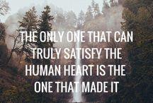 Human heart / Medical info.