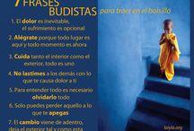 budismos