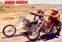motorkaři