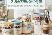 Kochen u. Backen