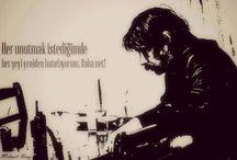Zeki ARSLAN: VAN lı MEHMET…..