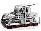 EUPRESS