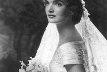 Bride / gorgeous bridal poses