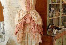 dresses Δανδελα