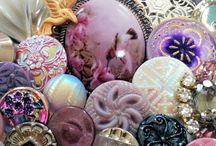 buttons><buttons><buttons / modern & vintage buttons