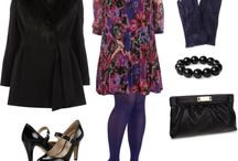 My style / by Donna Church