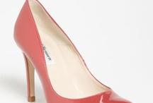 Zapatos, Bolsos y más ..!!!!!
