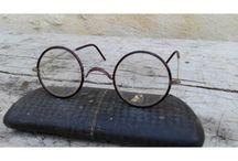 déco et objets rétro vintage / Des objets ayant un vécu, une histoire pour décorer votre intérieur ou des idées pour les utiliser... www.deco-collection.fr