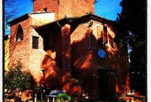 Skadog: Il Centro in Toscana