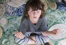 Pediatric Wellness