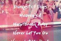 life maker lyrics