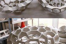 ceramics_coutout