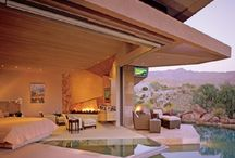Dream Bedrooms / Dream bedrooms from around the world
