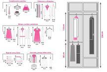 Projeto de Closets